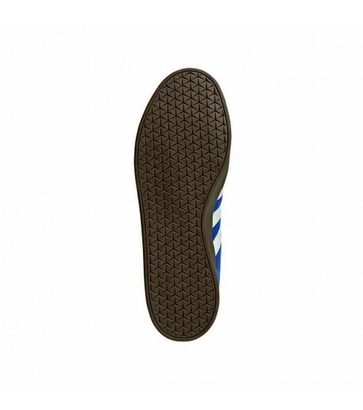 Zapatilla Adidas Vl Court 2.0 | scorer.es