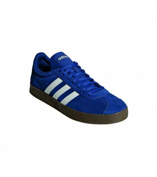 Adidas Trainers Vl Court 2.0 | Low shoes | scorer.es