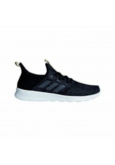 Adidas Trainers Cloudfoam Pure | Low shoes | scorer.es