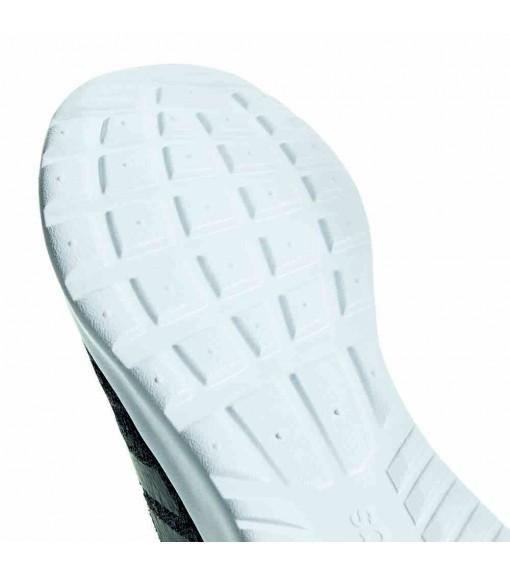 Zapatilla Adidas Cloudfoam Pure | scorer.es