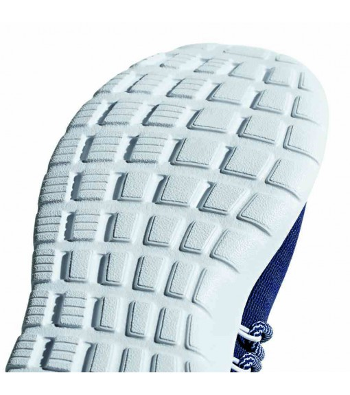 Zapatilla Adidas Lite Racer Adapt | scorer.es