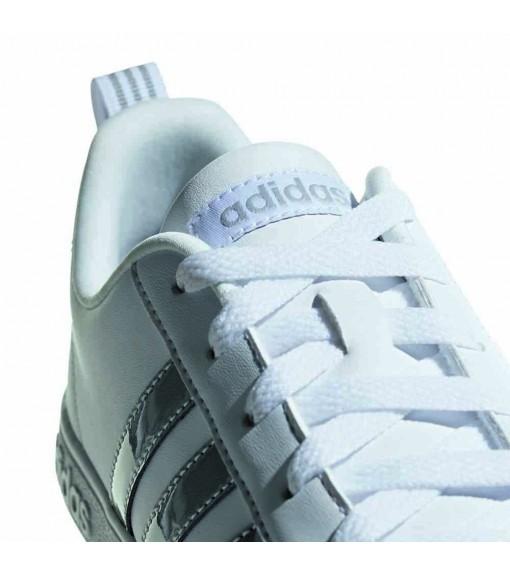 Zapatilla Adidas Vs Advantage | scorer.es