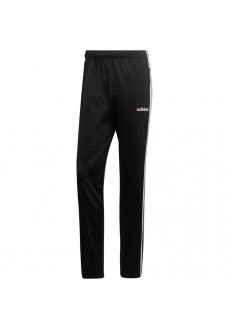 Adidas Essentials Pants 3-Stripes Black DQ3090