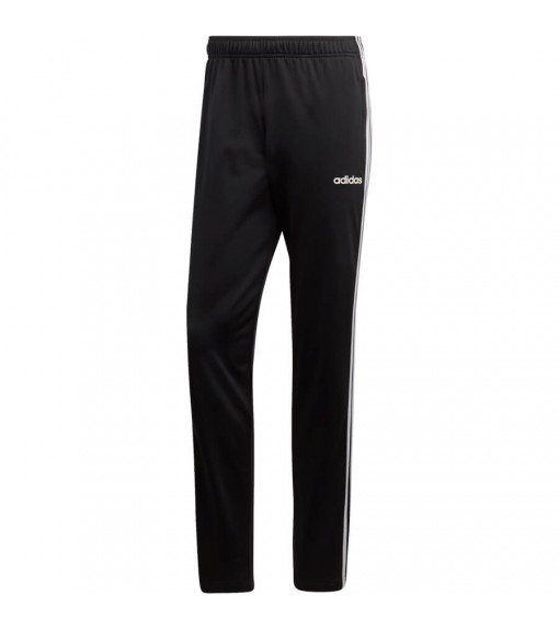 Adidas Essentials Pants 3-Stripes Black DQ3090 | Long trousers | scorer.es