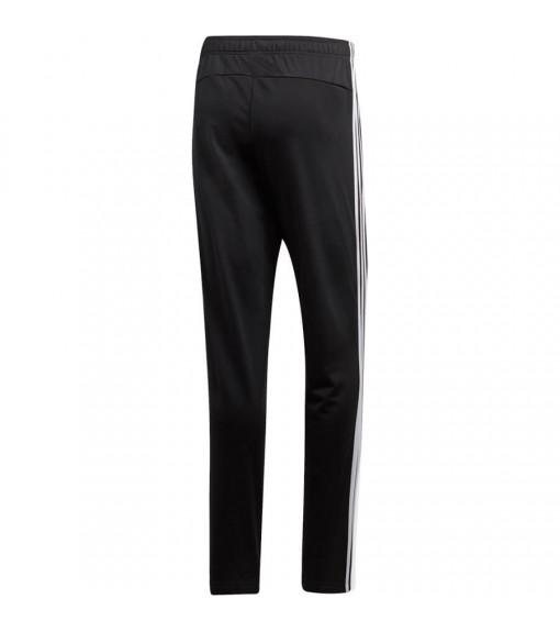 Pantalón Largo Hombre Adidas Essentials 3-Strip Negro DQ3090 | scorer.es