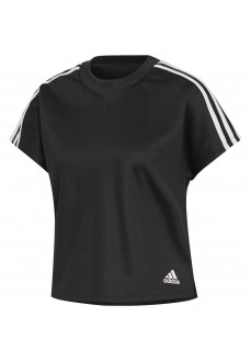 Camiseta Adidas AtTEETude Tee