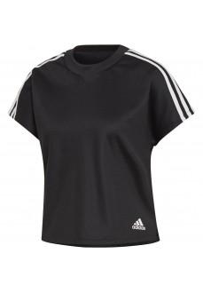 Adidas T-Shirt AtTEETude Tee