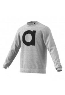 Adidas Sweatshirt Essentials Brand