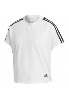 Camiseta Adidas AtTEEtude | scorer.es