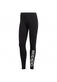 Adidas Women's Tights Essentials Liner DP2386