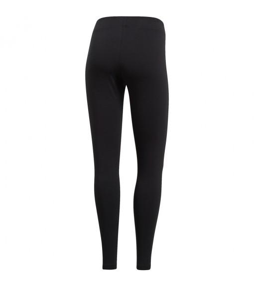 Adidas Women's Tights Essentials Liner DP2386 | Mesh | scorer.es