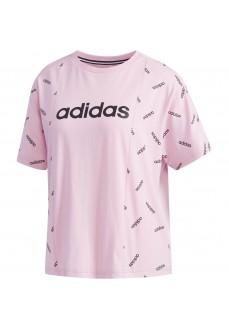 Camiseta Adidas Graphic Tee | scorer.es