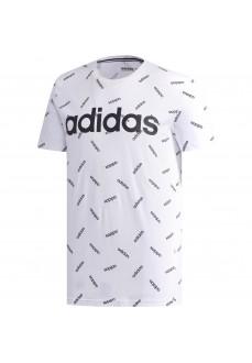 Camiseta Adidas Graphic Tee