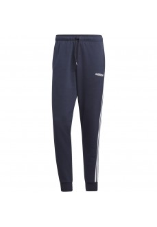 Pantalón Largo Adidas Essentials Tapered | scorer.es