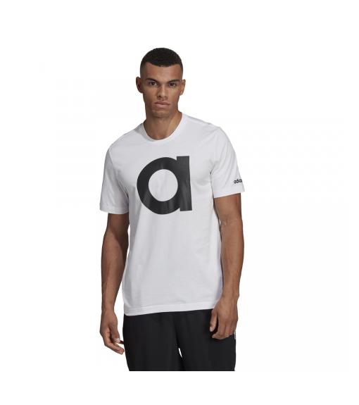 Camiseta Adidas Essentials   scorer.es