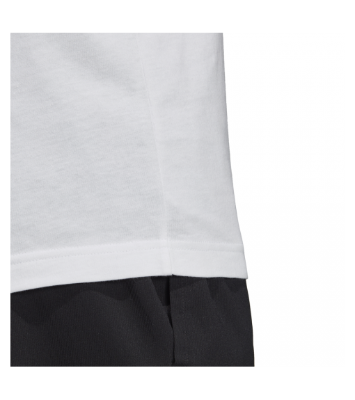 Adidas T-Shirt Essentials | Short Sleeve | scorer.es