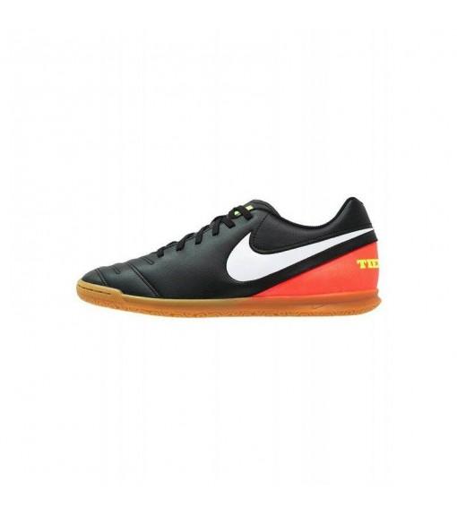 Zapatillas Nike Tiempox Rio III IC | scorer.es