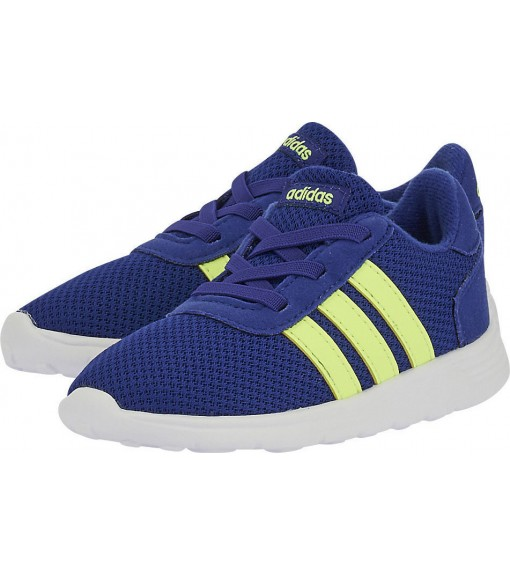 Adidas Lite Racer Trainers Inf | Low shoes | scorer.es