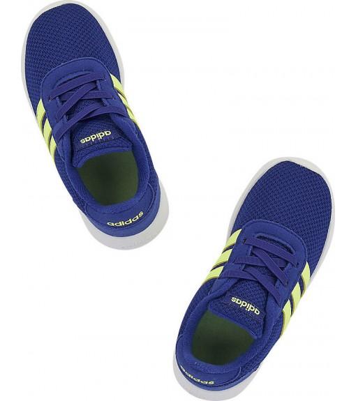 Zapatilla Adidas Lite Racer Inf | scorer.es