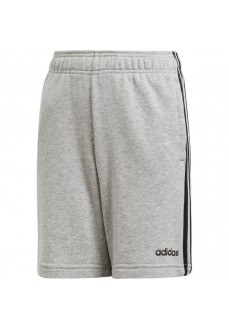 Adidas Shorts Essentials 3
