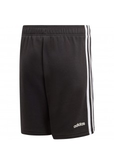 Pantalón Corto Adidas Essentials 3