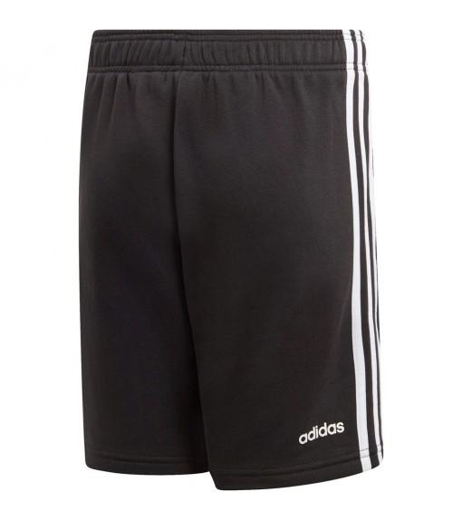 Pantalón Corto Adidas Essentials 3 | scorer.es