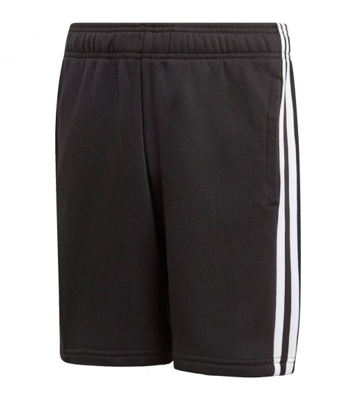 Adidas Shorts Essentials 3 | Shorts | scorer.es