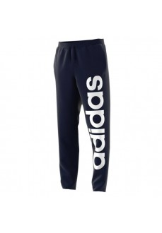 Pantalón Largo Adidas Essentials Brand