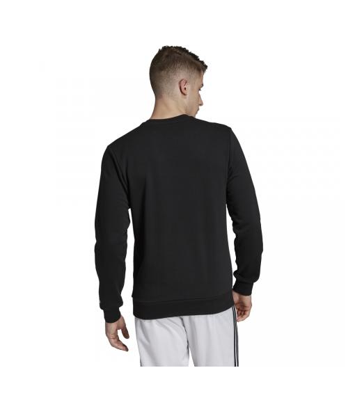 Sudadera Adidas Essentials Brand   scorer.es