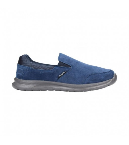 J`Hayber Trainers Chapone   Low shoes   scorer.es