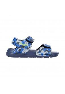 J`Hayber Flip-Flops Bilino