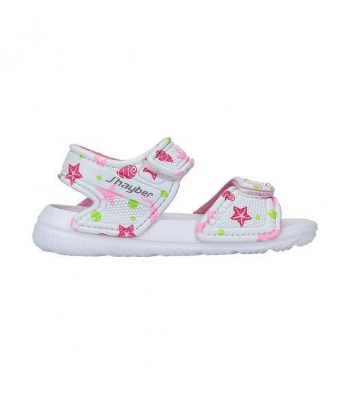 J`Hayber Flip-Flops Bilino | Sandals/slippers | scorer.es