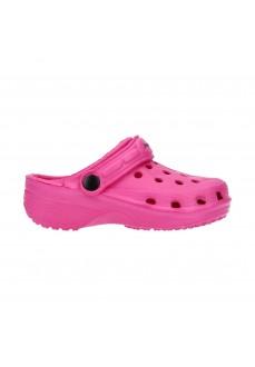 J`Hayber Flat Shoes Boleno