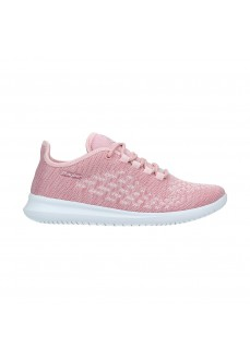 Zapatilla Mujer J`Hayber Checane Pink