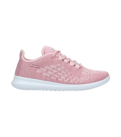 J`Hayber Women's Trainers Checane Pink | Low shoes | scorer.es