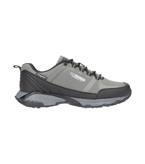 J`Hayber Trainers Maloso | Low shoes | scorer.es