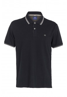 Polo Champion Bs517