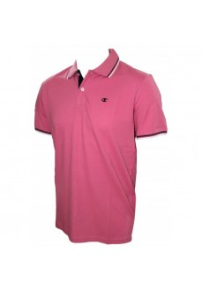 Polo Champion Ps017