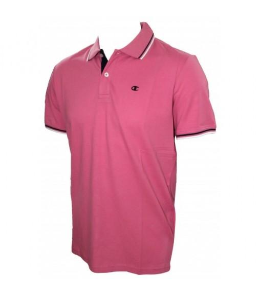 Polo Champion Ps017   Short sleeve T-shirts   scorer.es