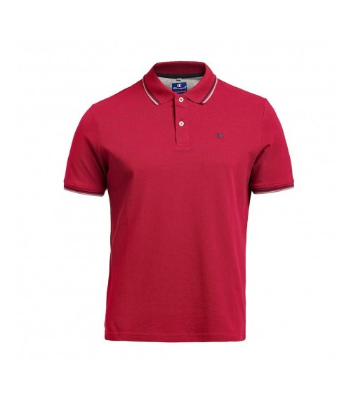 Polo Champion RS010 | Short Sleeve | scorer.es