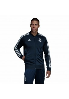 Chandal Adidas Real Madrid 2018/2019