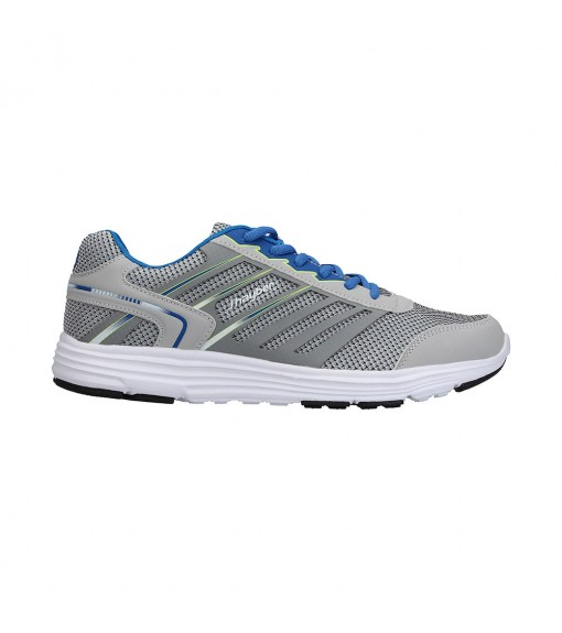 J´Hayber Trainers Rapuna Grey | Running shoes | scorer.es
