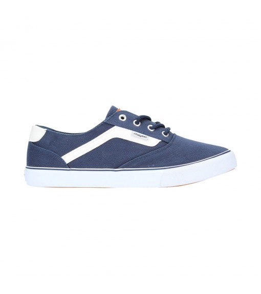 J´Hayber Trainers Chafita Navy Blue | Low shoes | scorer.es