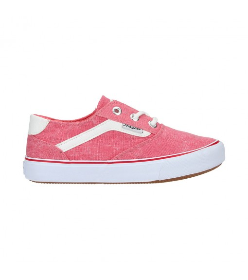 J´Hayber Trainers Chilesa Coral | Low shoes | scorer.es