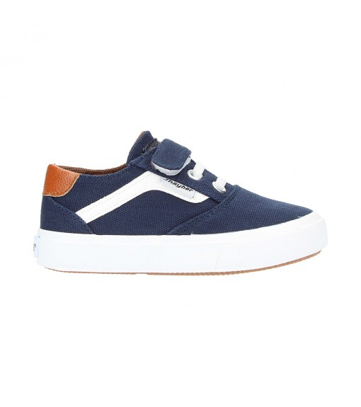 J´Hayber Trainers Chonisa Navy Blue | Low shoes | scorer.es