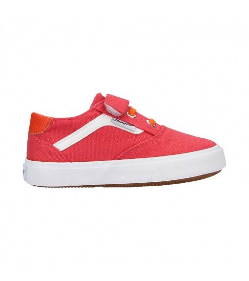 J'Hayber Trainers Chonisa Fuchsia | Low shoes | scorer.es