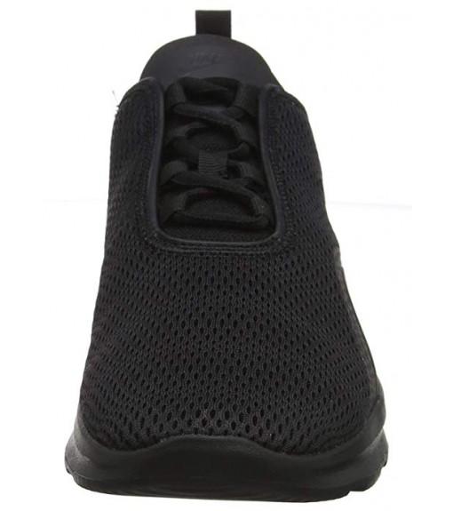 Zapatilla Hombre Nike Air Max Motion 2 Negra AO0266-004 | scorer.es