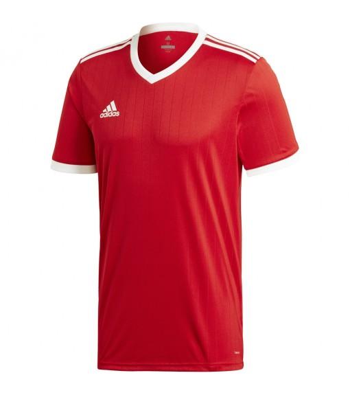 Camiseta Adidas Tabela 18 CE8935 | scorer.es