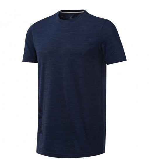 Camiseta Reebok Te Marble Group Tee | scorer.es