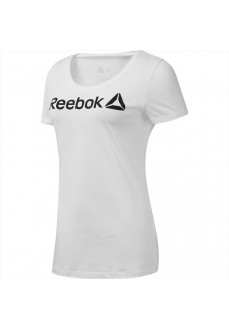 Camiseta Reebok Linear Read DH3733